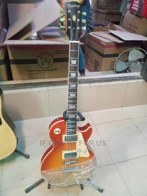 Lead Guitar | Musical Instruments & Gear for sale in Lagos State, Ojo