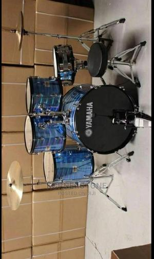 6 Set of Drums | Musical Instruments & Gear for sale in Lagos State, Surulere