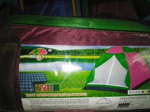 Camping Tents | Camping Gear for sale in Plateau State, Jos