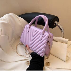 Ladies Hand Bag | Bags for sale in Lagos State, Ojodu