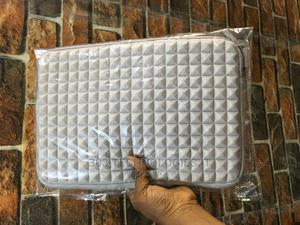 Pouch Bags | Bags for sale in Lagos State, Ikeja