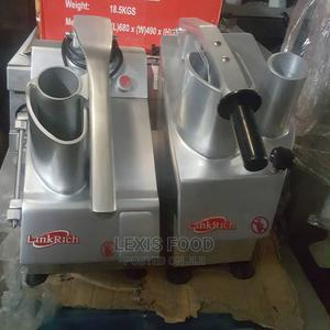 Stainless Steel Food Processor   Restaurant & Catering Equipment for sale in Lagos State, Ojo