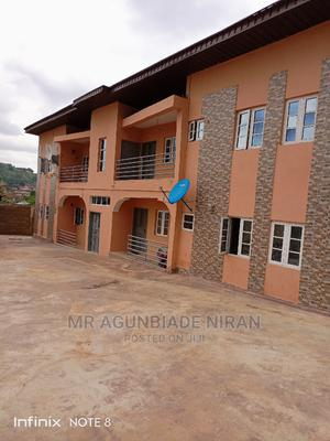 Furnished 3bdrm Block of Flats in Alakia Alapata for Rent   Houses & Apartments For Rent for sale in Ibadan, Alakia