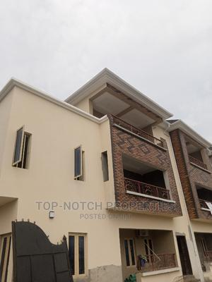 2bdrm Apartment in Peninsula Estate for Rent   Houses & Apartments For Rent for sale in Ajah, Peninsula Estate