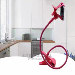 Lazy Selfies Phone Holder   Accessories for Mobile Phones & Tablets for sale in Lagos State, Ojodu