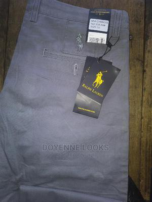 Chinos Trousers   Clothing for sale in Delta State, Oshimili South