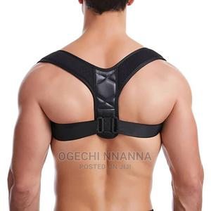 Posture Corrector   Sports Equipment for sale in Lagos State, Alimosho