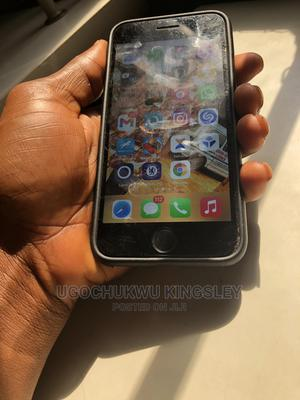 Apple iPhone 7 32 GB Black | Mobile Phones for sale in Enugu State, Enugu