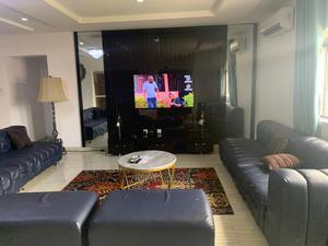Furnished 3bdrm Apartment in Ligali Ayorinde for Rent   Houses & Apartments For Rent for sale in Victoria Island, Ligali Ayorinde
