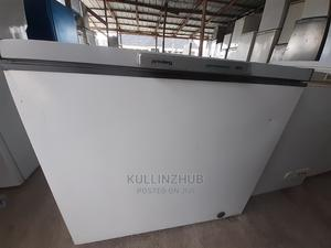 German Used PRIVILEG Chest Freezer - 259L | Kitchen Appliances for sale in Lagos State, Ojo