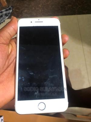 Apple iPhone 7 Plus 128 GB Gold   Mobile Phones for sale in Kwara State, Ilorin South
