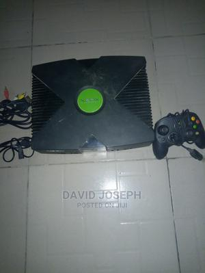 Uk Used Xbox for Sale | Video Game Consoles for sale in Abuja (FCT) State, Masaka