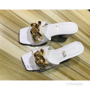 Quality Zara Hill | Shoes for sale in Lagos State, Lagos Island (Eko)