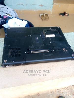 Laptop HP EliteBook 8440P 2GB Intel Pentium HDD 160GB   Laptops & Computers for sale in Kwara State, Ilorin East