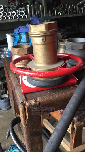 """4"""" Todo (Male and Female) 