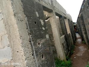 House and Land for Sale | Land & Plots For Sale for sale in Alimosho, Akesan
