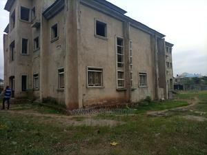Luxurious Hotel | Commercial Property For Sale for sale in Abuja (FCT) State, Kubwa