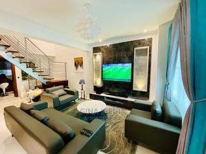 2 Bedroom Maisonnette | Short Let for sale in Lagos State, Lekki