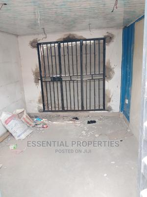 To Let : A Spacious Shop for at Opebi Facing the Main Road | Commercial Property For Rent for sale in Ikeja, Opebi