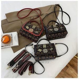 Mini Shoulder Bag   Bags for sale in Lagos State, Alimosho
