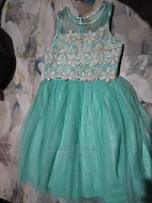 Girls Gowns Dresses Pinafore | Children's Clothing for sale in Lagos State, Ikorodu