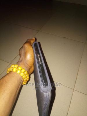 Blackberry Playbook 32 GB Black | Tablets for sale in Ebonyi State, Abakaliki