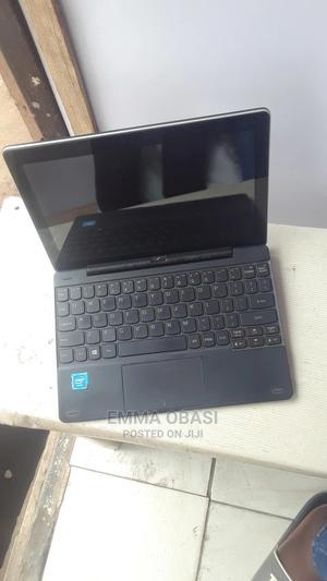 "Laptop HP 250 G3 17.3"" 700GB HDD 4GB RAM   Laptops & Computers for sale in Ogun State, Ado-Odo/Ota"