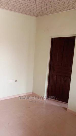 2bdrm Apartment in Favour Estate, Iba / Ojo for Rent   Houses & Apartments For Rent for sale in Ojo, Iba / Ojo
