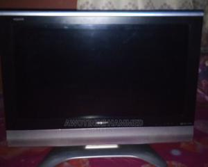 Sharp Plasma Tv 32inches | TV & DVD Equipment for sale in Osun State, Ede