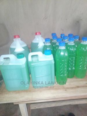 Multipurpose Liquid Soap   Bath & Body for sale in Oyo State, Ibadan