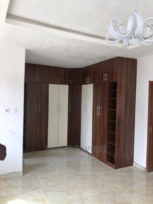 Standard Wardrobe | Furniture for sale in Lagos State, Ojo