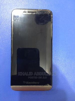 BlackBerry Z30 16 GB Black   Mobile Phones for sale in Kaduna State, Kaduna / Kaduna State