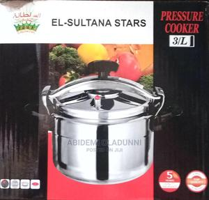 Pressure Cooker | Kitchen Appliances for sale in Lagos State, Yaba