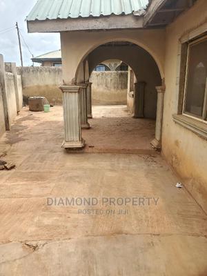 3bdrm House in Diamond Property, Ibadan for Sale | Houses & Apartments For Sale for sale in Oyo State, Ibadan