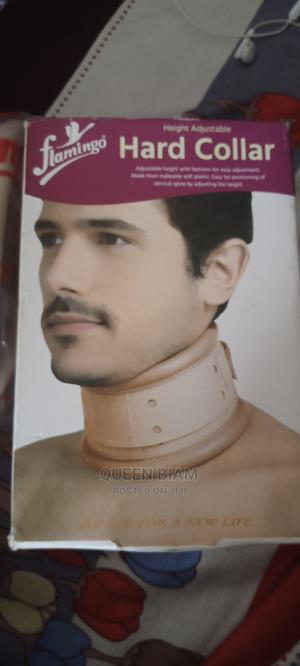 Cervical Collar Support   Tools & Accessories for sale in Rivers State, Port-Harcourt