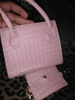 Wholesale Bags   Bags for sale in Niger State, Minna