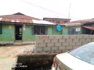 6bdrm Bungalow in Pedro, Shomolu / Shomolu for Sale | Houses & Apartments For Sale for sale in Shomolu, Shomolu / Shomolu