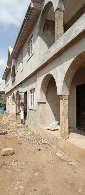 Furnished 2bdrm Block of Flats in Peace Estate, Ipaja / Ipaja for Rent   Houses & Apartments For Rent for sale in Ipaja, Ipaja / Ipaja