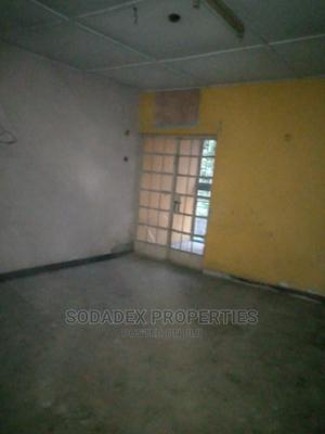 6 Bedroom Duplex Office Use | Commercial Property For Rent for sale in Gbagada, Phase 1 / Gbagada