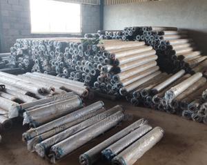 PVC Tarpaulin Factory Wholesale 6 | Building Materials for sale in Ogun State, Ado-Odo/Ota