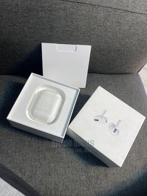 Apple Airpod Pro | Accessories for Mobile Phones & Tablets for sale in Kwara State, Ilorin West