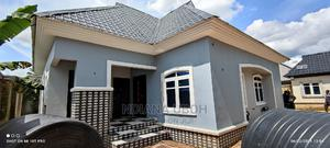 For Sale: Standard 2 Bedrooms and 18 Self-Contained | Commercial Property For Sale for sale in Akwa Ibom State, Uyo