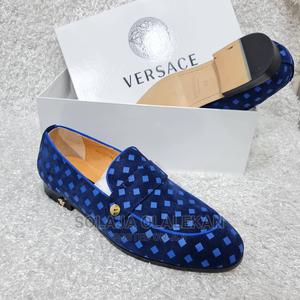 Exclusive Versace Shoe | Shoes for sale in Lagos State, Lagos Island (Eko)