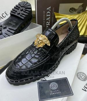Versace Collection   Shoes for sale in Lagos State, Lagos Island (Eko)