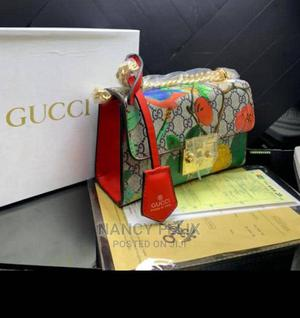Quality Gucci Bag | Bags for sale in Edo State, Benin City