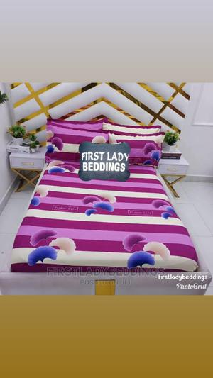 Quality Beddings   Home Accessories for sale in Edo State, Ikpoba-Okha