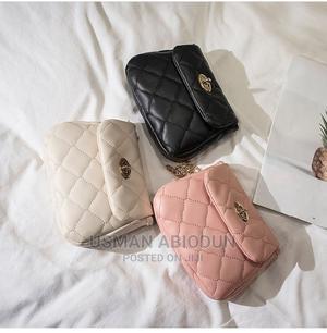 Mini Bags,Mini Handbags, Wholesale Bag, Dropshipping   Bags for sale in Lagos State, Kosofe