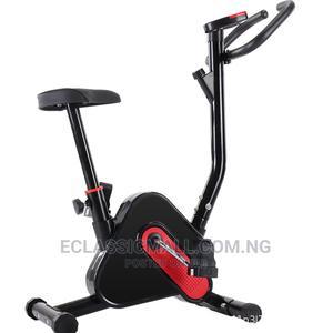 Magnetic Bike   Sports Equipment for sale in Lagos State, Ikoyi