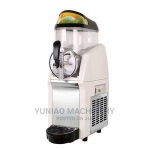 Slush Machine One Chamber | Restaurant & Catering Equipment for sale in Lagos State, Ikeja