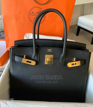 Outfit for Women | Bags for sale in Lagos State, Ikeja